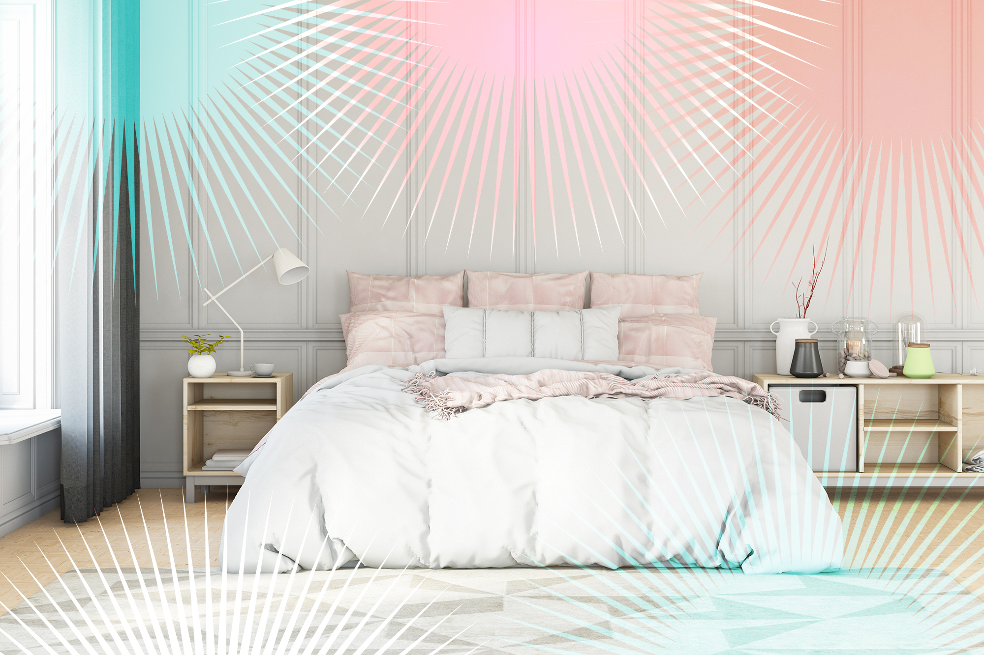 Save big on these mattress and bedding Labor Day 20 deals