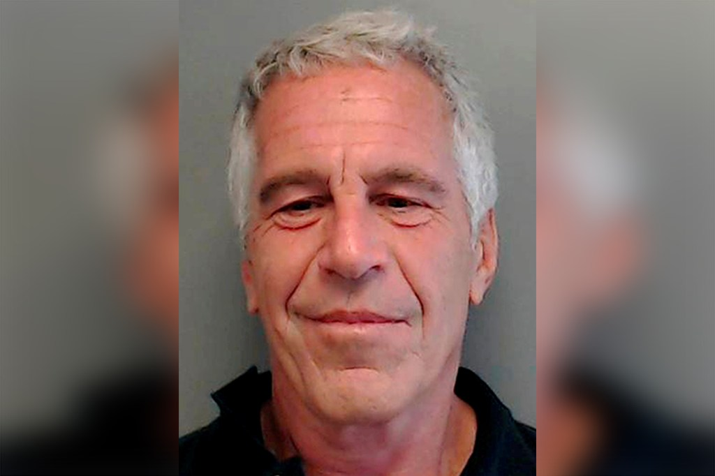 Prince Andrew is known to have associated with Jeffrey Epstein and his madame Ghislaine Maxwell.