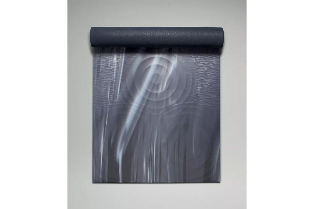 lululemon Take Form Yoga Mat 5mm