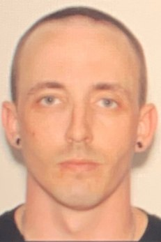 Nassau County Sheriff's Office actively seeking 35-year-old Patrick McDowell.