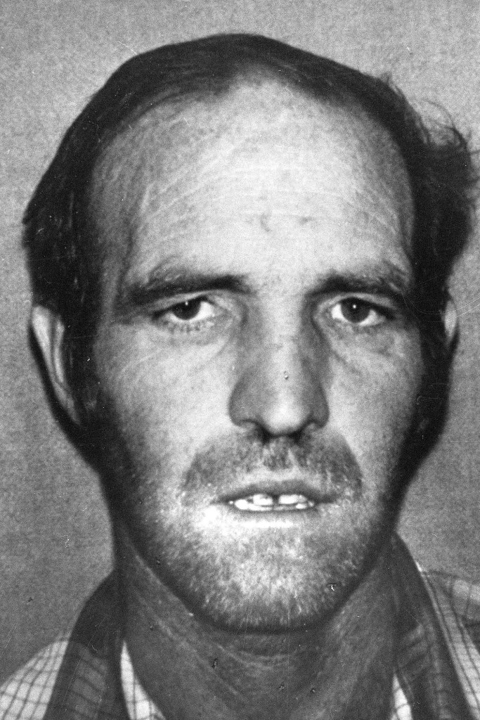 Police believe serial killer Ottis Toole killed Adam Walsh in 1981. He confessed but later recanted.