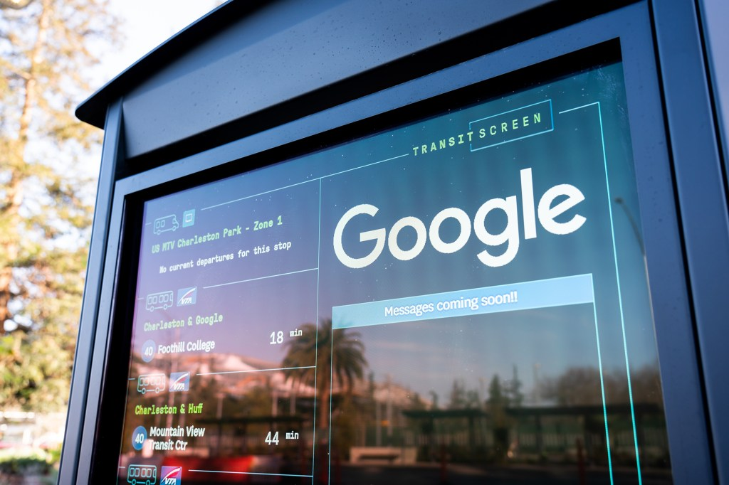 According to Angel Onuoha, Google security held him for over an hour after taking his employee badge causing him to miss his ride home.
