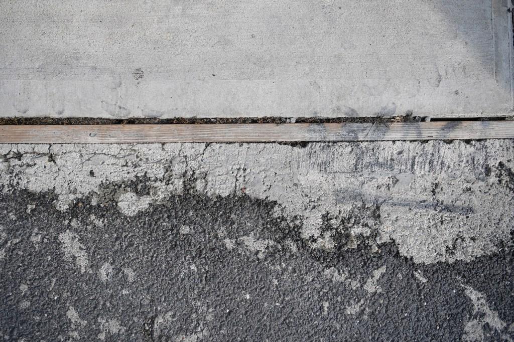 PS 295 Graffiti. Tuesday, September 28, 2021