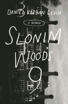Slonim Woods 9