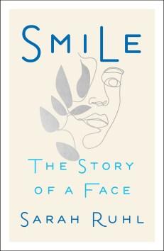 Sarah Ruhl - The story of a face book