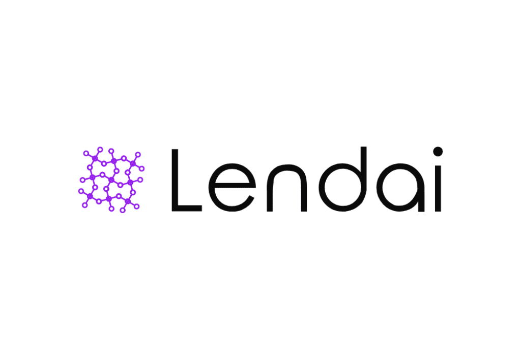 Lendai says it can allow a foreign investor to close on a United States sale in just two minutes.