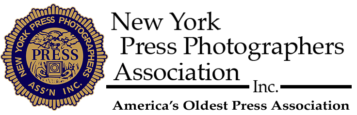 New York Press Photographers Association, Inc.
