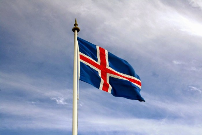 6 Things you didn't know were Icelandic #NV