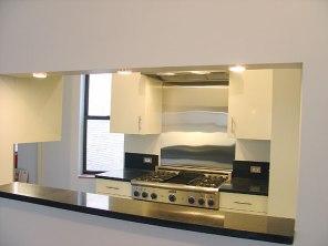 kitchen4b