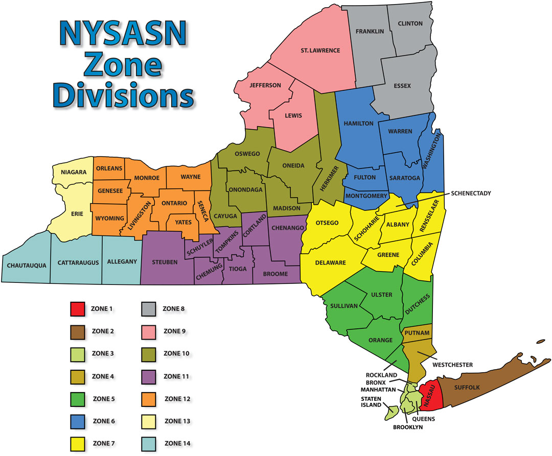 NYSASN_Zone_Divisions