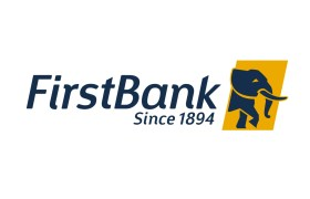 First Bank of Nigeria Limited Job Recruitment