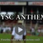 NYSC anthem, lyrics, video and audio (download)