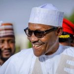 Buhari set to make nationwide broadcast tonight