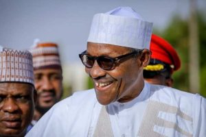 Buhari orders immediate payment of N30,000 Minimum Wage