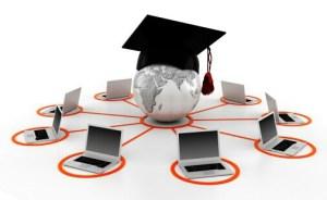 List Of Accredited Online Universities In Nigeria