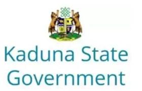 Apply for Kaduna Govt Public Service Recruitment 2019