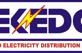 Apply for Ikeja Electricity Distribution Company (EKDC) Graduate Job Recruitment