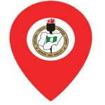 Addresses of NYSC Verification Centres