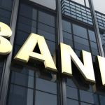 Best guide to get a banking job