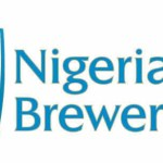 Nigerian Breweries Salary Structure
