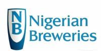 Nigerian Breweries Salary Structure