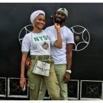 Does NYSC Pay 500k to Corpers that Marry among themselves