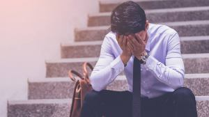 10 Job Search Mistakes You Should Avoid