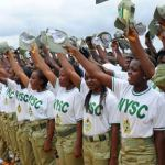 Nysc mobilization process