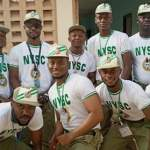 How To Make Your NYSC Programme Peaceful and Hitch Free