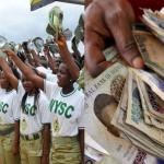 How to spend your nysc allowance