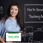 How To Become Graduate Teaching Assistant