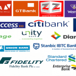 Full list of all the banks in Nigeria