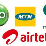 Ussd Code To Buy Airtime From Any Bank
