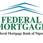 How to Access NHF Loan from Federal Mortgage Bank