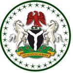 List of Federal Government Loans