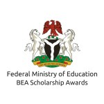 How To Apply For Federal Government BEA Scholarship Award