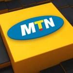 How To Do MTN SIM Welcome Back (SIM SWAP)