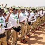 How To Apply For Corps Members To Serve In Your Organization