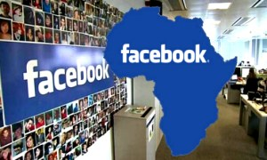 How to Apply for Facebook N500m Business Grant