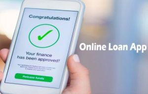 Best Mobile Apps To Get Quick Loan In Nigeria