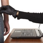 How To Get Back Your Money After Online Scam