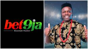 How To Become A Registered Bet9ja Agent
