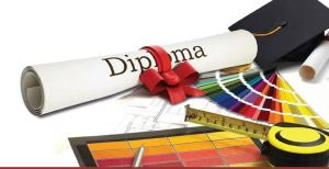 Diploma Courses that are Better than Degrees