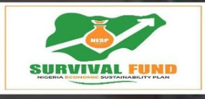 Survival Fund Nigeria