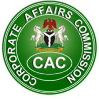Download CAC Form