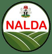 NALDA States Office Address