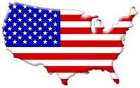 Best Job Opportunity Placement for Nigerian Immigrants in USA