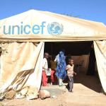 UNICEF and Its Functions In Nigeria