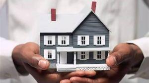 Best Mortgage bank in Nigeria