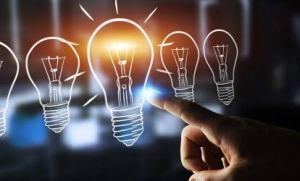 Ways To Save Your Electricity Consumption